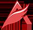 Raised Voices.org Logo